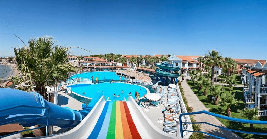 Majesty Hotels   Majesty Club Tarhan Beach   Our Hotel (2) (1)