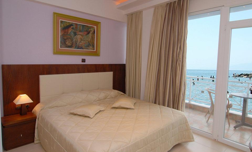 HOTEL PANORAMA DBL1