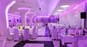 Нова Година в Лесковац-хотел Бавка