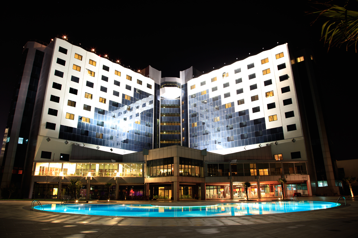 hotel-kolin
