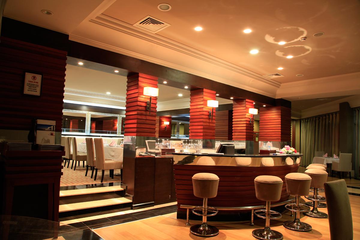 restaurant-kolin