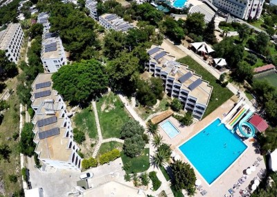 Топ оферта хотел Carpe Mare