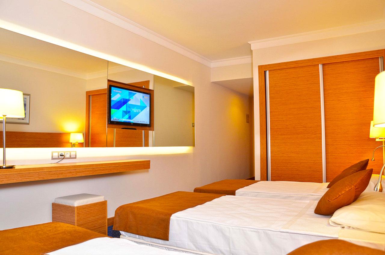 стая 1 Grand Efe