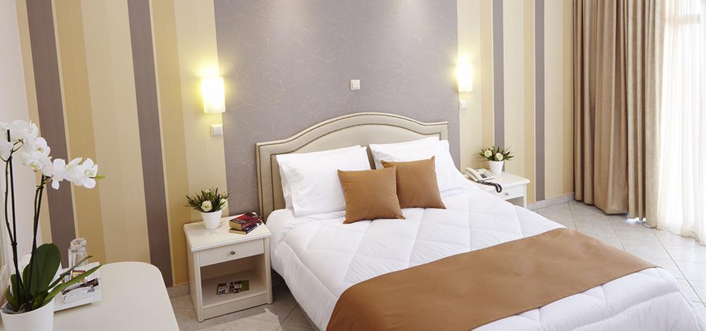 Alia palace стая