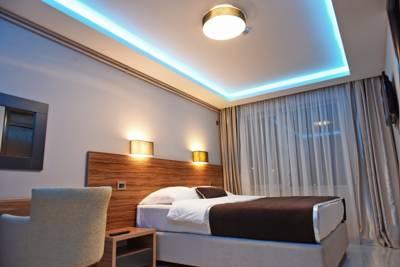 bavka-room