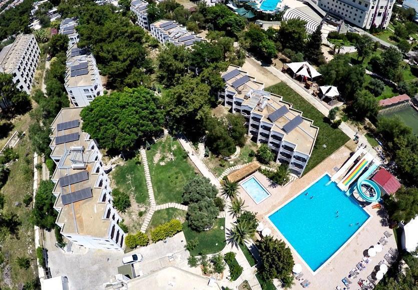 carpe-mare-beach-resort
