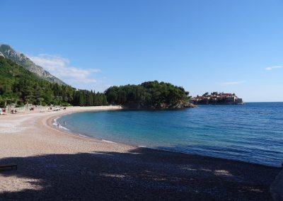 Мини почивка Черногорска Ривиера